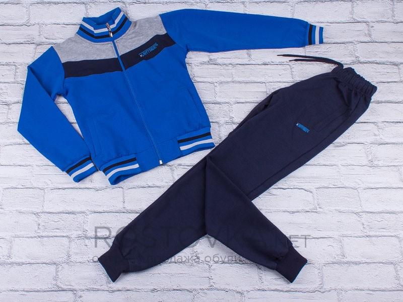 K025 blue Ассоль