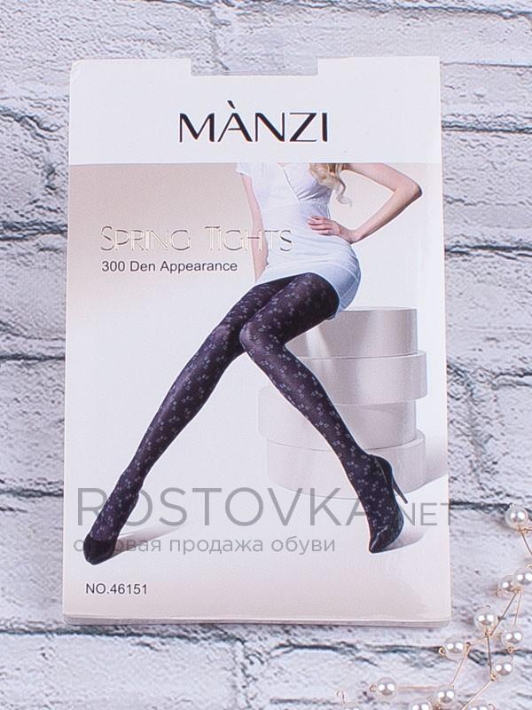 Manzi 46151 black OL