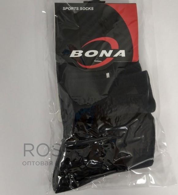 030B Bona2
