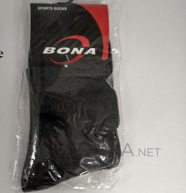 030C Bona2