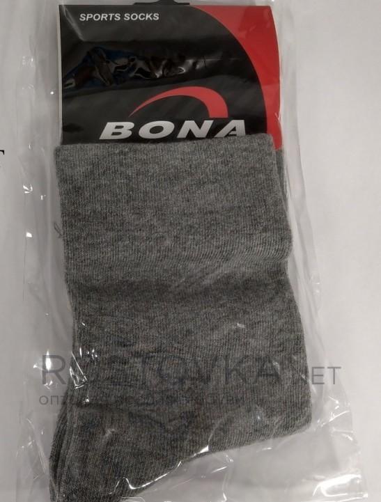 030D Bona2