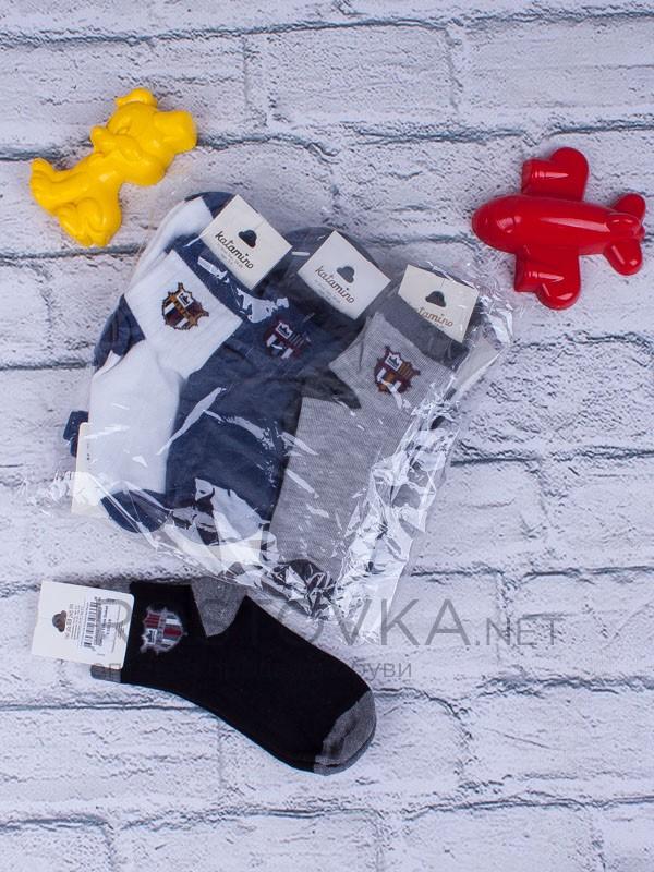 K20128 (11-12) Starkids2