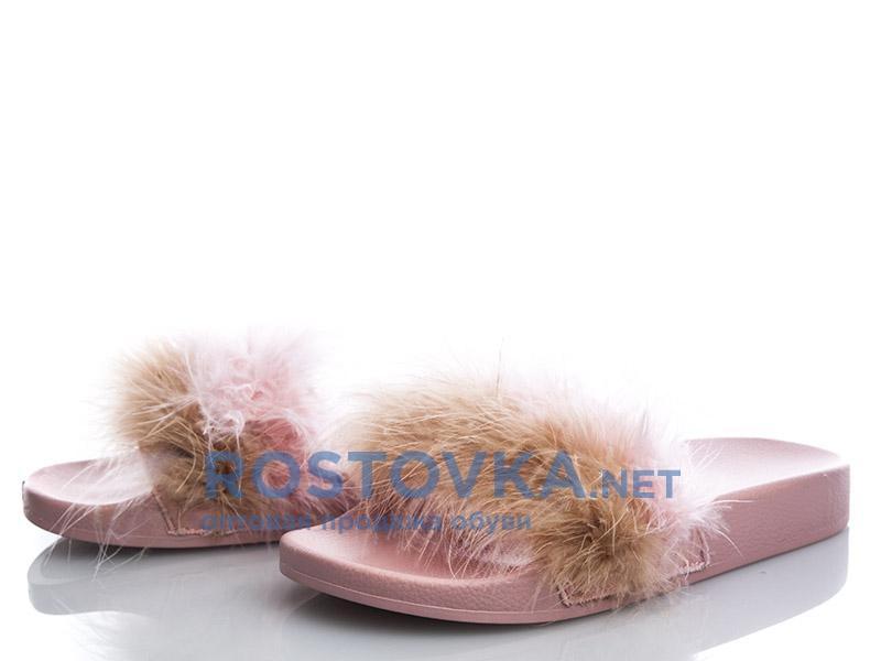 853 pink Fabullok