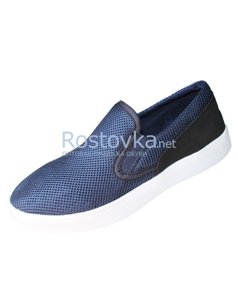 Blue-2401 Paolla