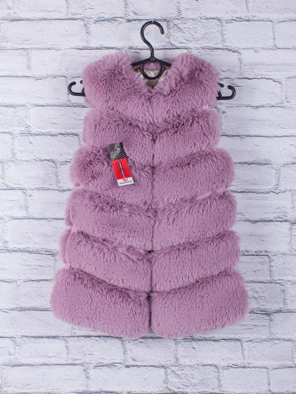 z43 pink (160-200) ассоль