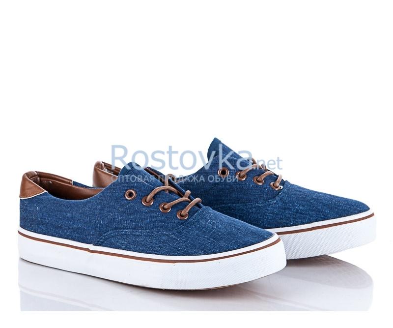 jeans-d1501-22 Fabullok