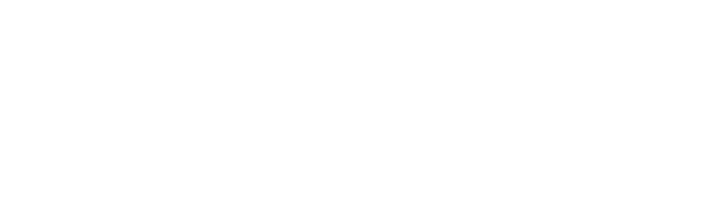 Rostovka